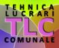 MASINI, UTILAJE SI ECHIPAMENTE PENTRU LUCRARI COMUNALE - MUNICIPALE TEHRON MACHINES